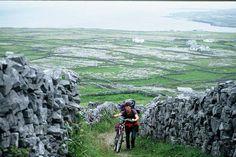 B And B Aran Islands Inis Mor aran island