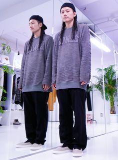 【 SOICHIRO / 178cm 】  #RaddLounge #Jinnan #Shibuya #Streetsnap #Style #Stylecheck #Kawaii #Fashionblogger #Fashion #Shopping #Telfar #TelfarGlobal #TelfarClemens  #StolenGirlfriendsClub