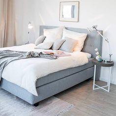 7 wohlf hl tipps und stilregeln f r mehr harmonie im schlafzimmer einrichtungsideen. Black Bedroom Furniture Sets. Home Design Ideas