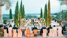 10 outdoor wedding m