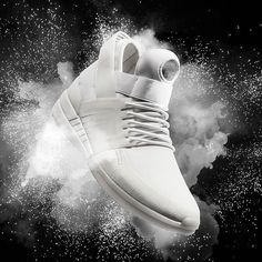 Introducing the new @suprafootwear Skytop V hit up our site for the full story with @themuska #sneakerfreaker #snkrfrkr #supra #skytop #skytopv  via SNEAKER FREAKER MAGAZINE OFFICIAL INSTAGRAM - Fashion  Advertising  Culture  Beauty  Editorial Photography  Magazine Covers  Supermodels  Runway Models