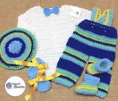 anita (@anaangelicarodriguez) • Fotos y videos de Instagram Crochet For Boys, Instagram, Winter, Cordoba, Illusions, Messages, Colors, Tejidos, Winter Time