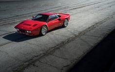 Ferrari-288-GTO-1