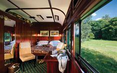 Para viajar em um destes trens, você tem que esperar meses Train Travel, Us Travel, Travel Style, Le Train Bleu, Image Paris, Simplon Orient Express, Rail Train, 6 Train, Train Tour