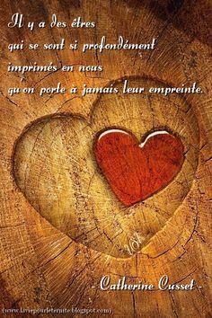 citaat - Apocalypse Now And Then Words Quotes, Love Quotes, Inspirational Quotes, Love Phrases, Love Words, Citations Souvenirs, Positive Attitude, Positive Quotes, Staff Motivation