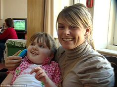 Stolen:Coleen Rooney has revealed that pictures of her late sister Rosie McLoughlin have been stolen from the inside of her brother's car