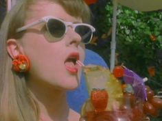 "An Old Favorite - Prefab Sprout with a rare video for ""The King of Rock & Roll"""