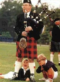 St Patricks Day Kids What do you wear under the Kilt, Funny Photo definitely curious Funny Pictures For Kids, Funny Kids, Funny Cute, Funny Photos, Cute Kids, Hilarious, Random Pictures, Kid Pics, Crazy Pictures