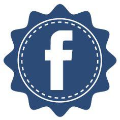 Följ Järbo Garn på Facebook! Crochet Gloves Pattern, 10 December, Drops Design, Turtles, Barn, Facebook, Knitting, Modern, Skulls