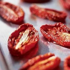 ingredient oven dried tomatoes oven dried tomatoes cooking tomatoes ...