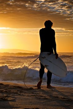 representative of my surfer-version-dream-guy. we'd chill by the waves for days, and he'd teach me to catch a few.