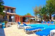lowcostholidays | Search for cheap holidays, all inclusive holiday deals and city breaks