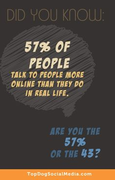powerful--> #sm get social!