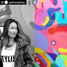 Click especial da MOBE para a fashion blogger @itsrenataferraz do @gettrendyblog