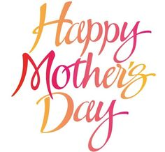 Image result for happy mothers day images/animated