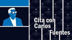 Mira y comparte entretenimiento con Televisión REGIÓN DE MURCIA-Televisión a la carta y en directo. Streaming en tiempo real y programas. 7 TV Región de Murcia