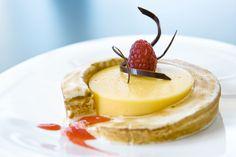 Bangkok Pastry Chefs: Photo