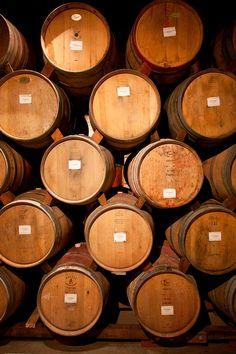 HOME | mysite Barrel Roll, Wine Country Gift Baskets, Wine Sale, Cheap Wine, Wine Gifts, Wine Drinks, Wine Tasting, Wines, Wood