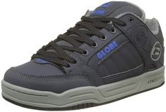 Shop the latest collection of Globe Unisex Adults? Tilt Low-Top Sneakers from the most popular stores - all in one place. Bomber Coat, Side Zip Boots, Winter Outfits Men, Hiking Shoes, Brown Leather, Tilt, Mens Fashion, Unisex, Shoe Bag