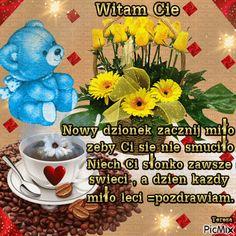 Beautiful Roses, Dory, Good Morning, Funny, Happy, Gb Bilder, Painting, Memes, Happy B Day