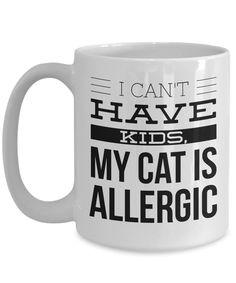 Crazy Cat Calendar Cat Lover Gifts Best Cat Dad Definition Cat Gag