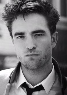 Robcecadas: The Improper Magazine: Robert Pattinson Em Novo Anúncio Para A Marca Francesa Dior