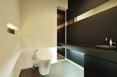 デザイン トイレ - Google 検索