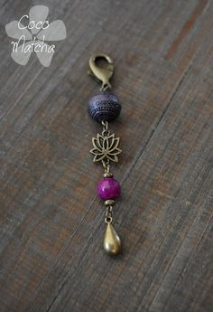 1000 Ideas About Porte Bijoux On Pinterest Porte Bijoux Mural Necklace Holder And Porte Collier