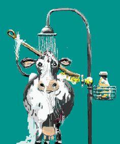 """Desgarga+gratis+los+mejores+gifs+animados+de+vacas.+Imágenes+animadas+de+vacas+y+más+gifs+animados+como+nombres,+letras,+animales+o+gracias"""""""