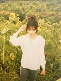 Sulli, Debut Planning, Real Angels, My Ex Girlfriend, Moon Lovers, Makes You Beautiful, My Muse, Soyeon, Feel Tired