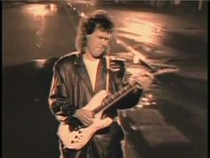 GARY MOORE - The Loner (full version).wmv - YouTube. Rest in peace....