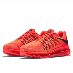 7db1f3e41ce Celebrate the 25th Anniversary of the Air Max 90 with the vibrant 2015  model. Release