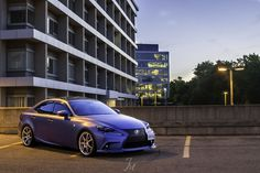 FullAtomic -- 2014 IS350 F Sport AWD -- Scratch Old One - Page 11 - Club Lexus Forums