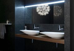 Laufen presents new additions to iconic Il Bagno Alessi One collection - Bathroom Review
