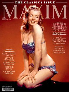 Joven Marilyn Monroe, Marilyn Monroe Kunst, Young Marilyn Monroe, Marilyn Monroe Portrait, Marilyn Monroe Photos, Marilyn Monroe Body, Vintage Hollywood, Hollywood Glamour, Cinema Tv