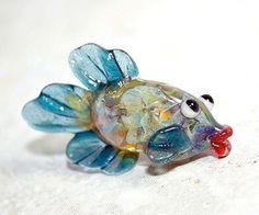 lampwork beads - Google Search