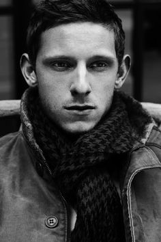 Jamie Bell - my biggest celeb crush! Jamie Bell, Beautiful Men, Beautiful People, Billy Elliot, Hollywood Men, Attractive People, Celebs, Celebrities, Photos