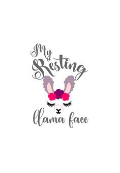 New quotes sassy funny faces Ideas Alpacas, New Quotes, Funny Quotes, Advice Quotes, Cuadros Diy, Llama Arts, Llama Face, Llama Shirt, Funny Llama