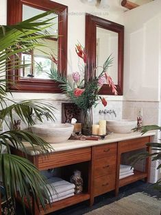 Eye For Design: Tropical British Colonial Interiors british colonial decor | colonial styles mesh together well because they both rely on themes of … http://www.coolhomedecordesigns.us/2017/05/24/eye-for-design-tropical-british-colonial-interiors/