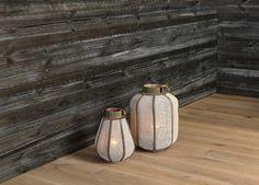 Alt er mulig med paneler i tre Cabin Homes, Architecture Design, Interior Design, Wood, House, Nest Design, Architecture Layout, Home Interior Design, Woodwind Instrument