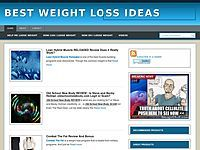 BEST WEIGHT LOSS IDEAS - Blog Site - Bloglog
