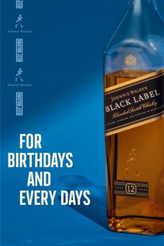Buy Johnnie Walker Black Label on Drizly and have it delivered directly to your door. Drizly makes it easy to shop for whisky online from stores near you. Compare prices and selection of products like Johnnie Walker Black Label before you buy. Ending A Relationship, Relationships, Blue Drinks, Filipino, Scotch Whisky, Marriage Advice, Marketing Digital, Couple Goals, Alcohol