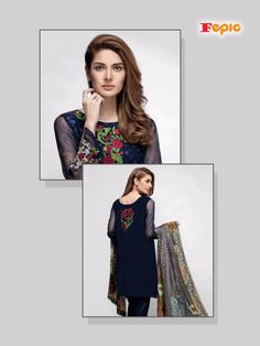 Wholesale Designer Sarees Catalog Manufacturer in India Catalog Design, Latest Sarees, Pakistani, Duster Coat, India, Clothes For Women, Luxury, Dresses, Fashion