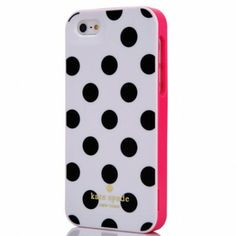 A fresh new design and a brighter bolder color palette, this Kate Spade iphone 5s iphone 4s Case is the ultimate fashion accessory. you're sure to draw eyes when you dress up your phone in this charming case, created exclusively for the iphone 5. This colorful, hard shell iPhone 5 case help keeps you in the loop with a fun and fashionable look.