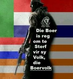 South African Flag, South Afrika, Apartheid, Tactical Survival, The Secret Book, Iron Fist, Our Country, My Heritage, My Land