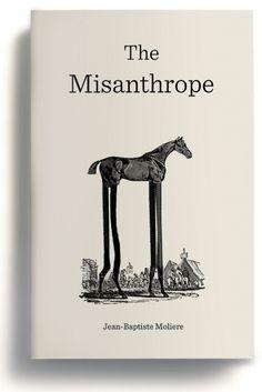 BEAUTIFUL BOOK COVER - Google Search