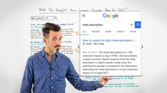 What Do Google's New, Longer Snippets Mean for SEO? - Whiteboard Friday - Moz