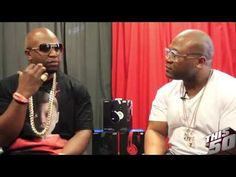 "Watch: Rico Love Talks Touring with Future on Thisis50- http://img.youtube.com/vi/v2YnX8C0Zhc/0.jpg- http://getmybuzzup.com/watch-rico-love-talks-touring-future-thisis50/- Rico Love speaks on his new track ""B*tches Be Like"", touring with Future, numbers, new EP, being an artist, Tiara Thomas & much more! Enjoy this video stream below after the jump. Follow me: Getmybuzzup on Twitter 