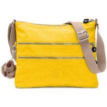 Handbags Immagini Fantastiche Fashion 8 Bag Smart Bags Su Rq570