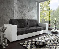 Couches, Love Seat, Lounge, Interior Design, Furniture, Home Decor, Lifestyle, Medium